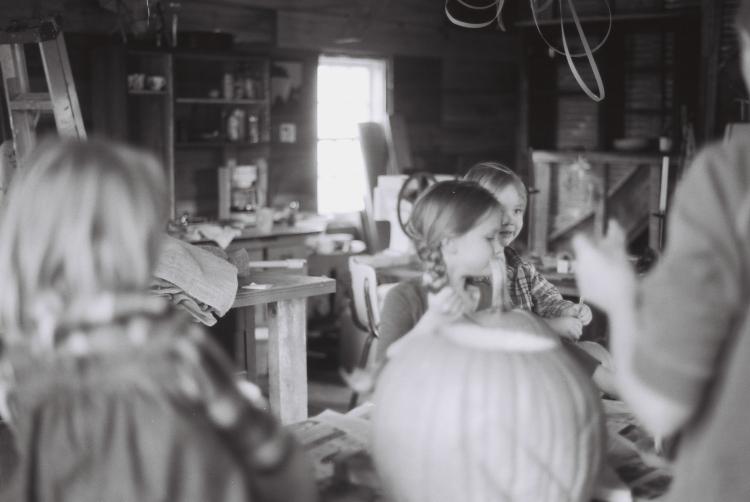 decfilmdumplightroom-189